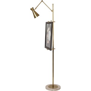 Bristol Floor Lamp