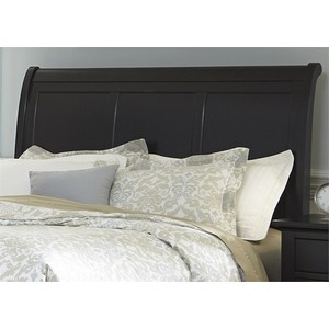 Queen Sleigh Headboard | Liberty Furniture