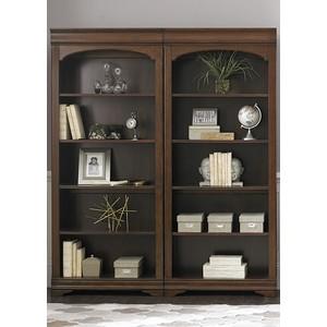 Bunching Bookcase | Liberty Furniture