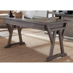 Laptop Desk | Liberty Furniture