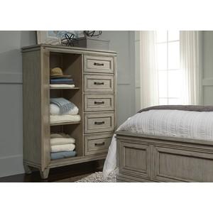 Door Chest | Liberty Furniture