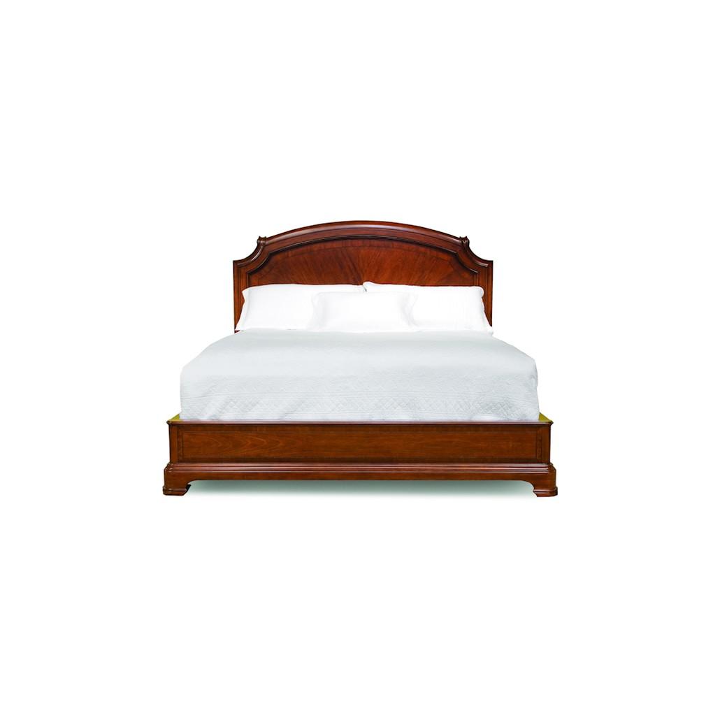 Evolution Platform Bed | Legacy Classic