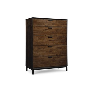 Drawer Chest | Legacy Classic