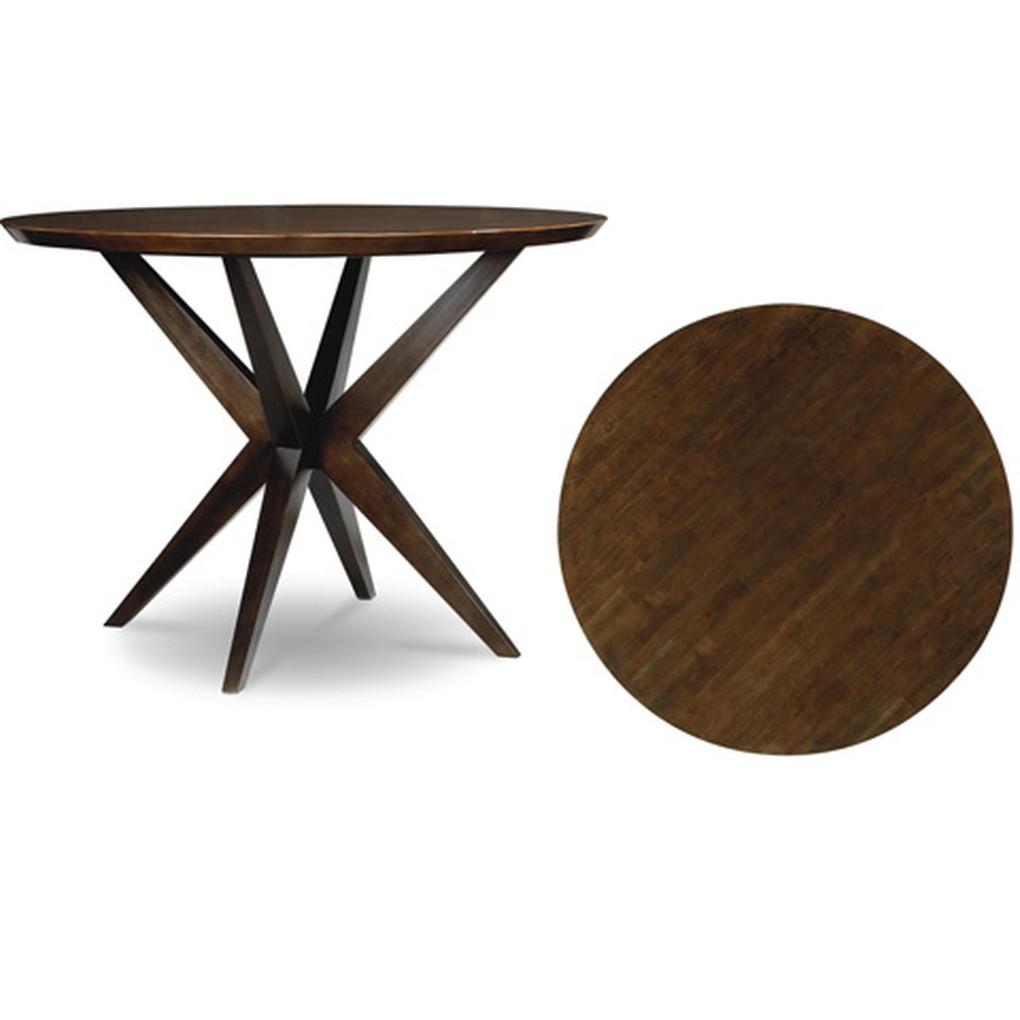 Pub Table | Legacy Classic