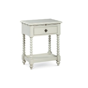 Boutique Nightstand