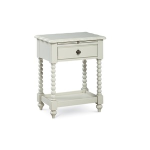 Boutique Nightstand | Legacy Classic
