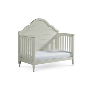 Toddler Daybed and Guard Rail | Legacy Classic
