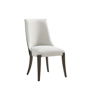 Presley Host Chair in Porter