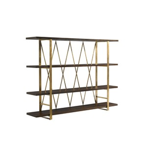 Autry Etagere in Porter