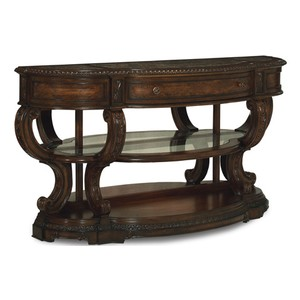 Pemberleigh Console Table