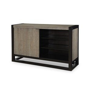 Helix Credenza | Legacy Classic