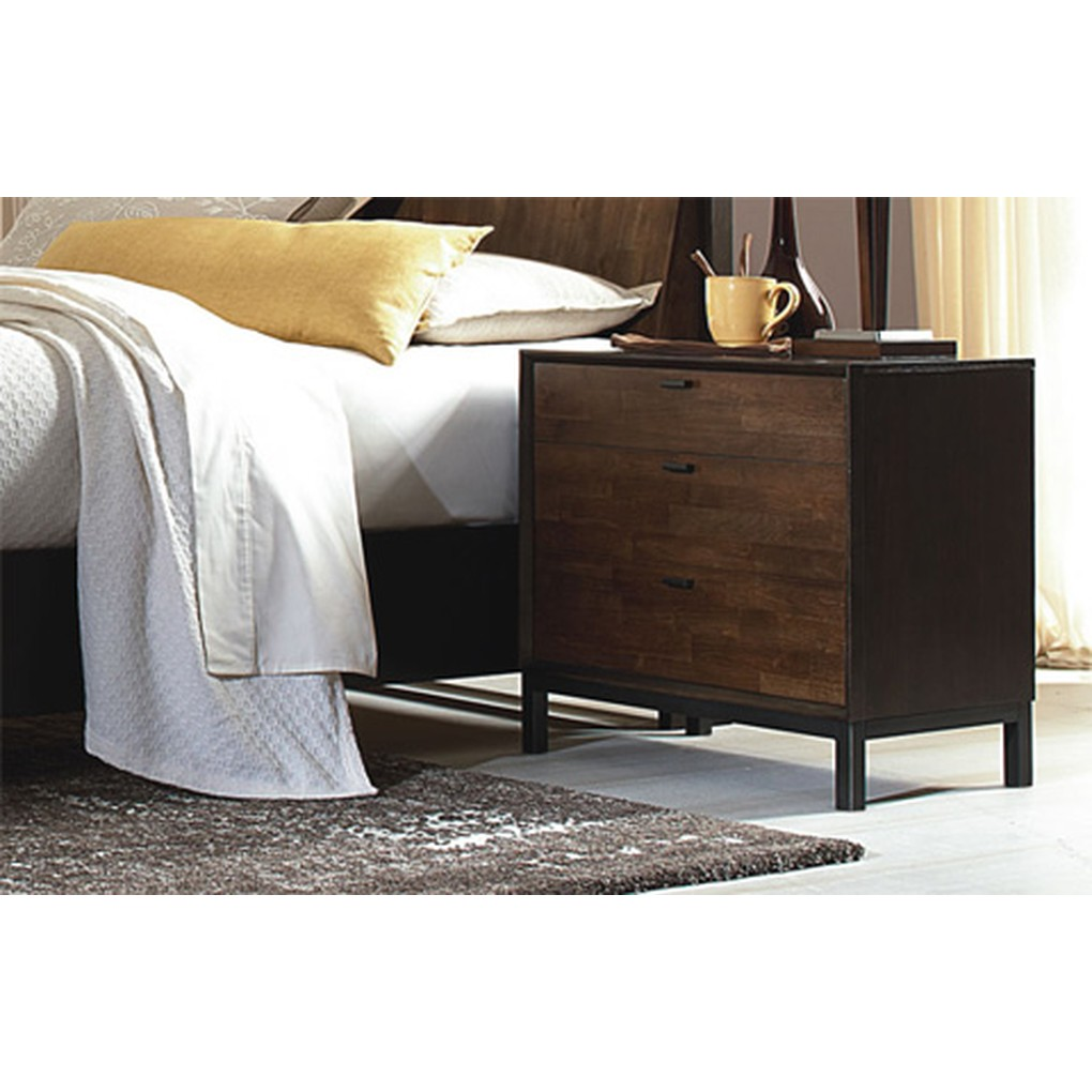 Nightstand | Legacy Classic