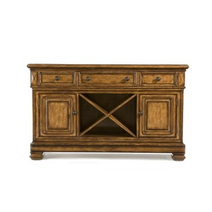 Credenza | Legacy Classic
