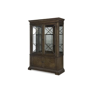 Display Cabinet | Legacy Classic