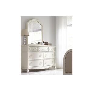 Mirror | Legacy Classic