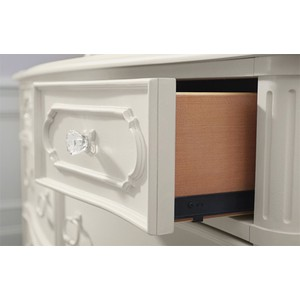 Drawer Chest   Legacy Classic