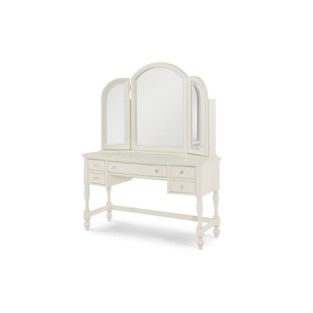 Vanity Mirror | Legacy Classic