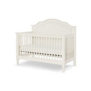 Grow With Me Convertible Crib