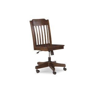 Desk Chair | Legacy Classic