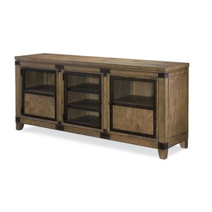 Entertainment Console | Legacy Classic
