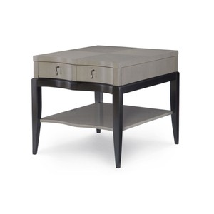 End Table | Legacy Classic