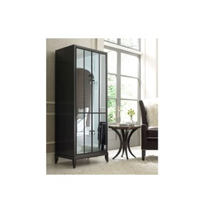 Utility Cabinet | Legacy Classic