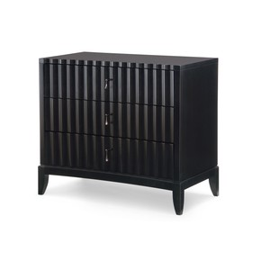 Bedside Chest | Legacy Classic