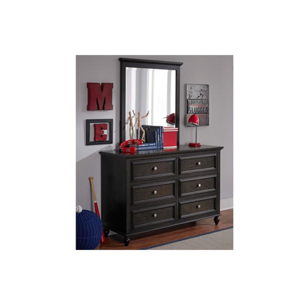 Dresser | Legacy Classic