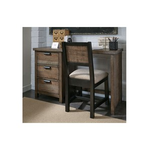 Desk | Legacy Classic