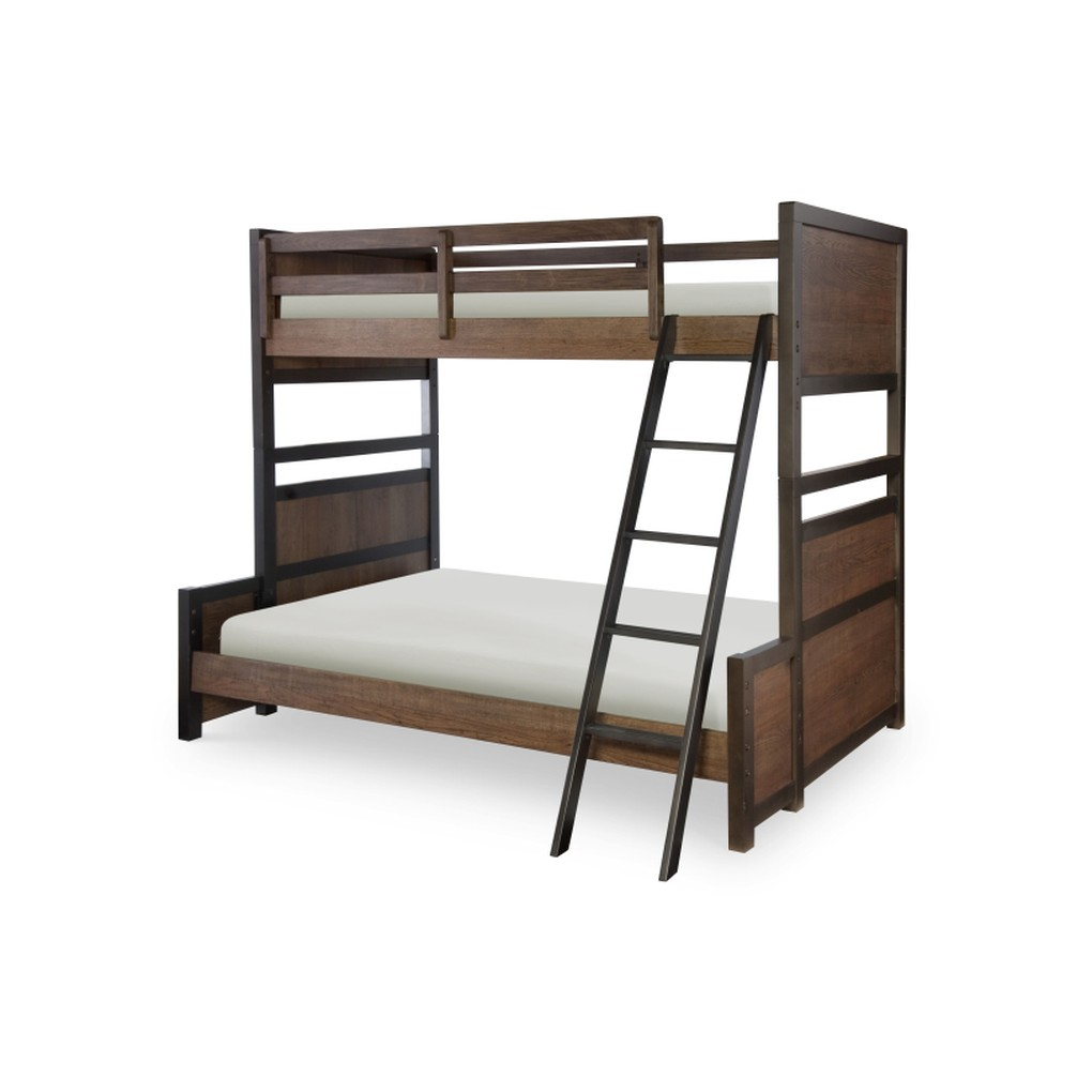 over Full Bunk Bed | Legacy Classic