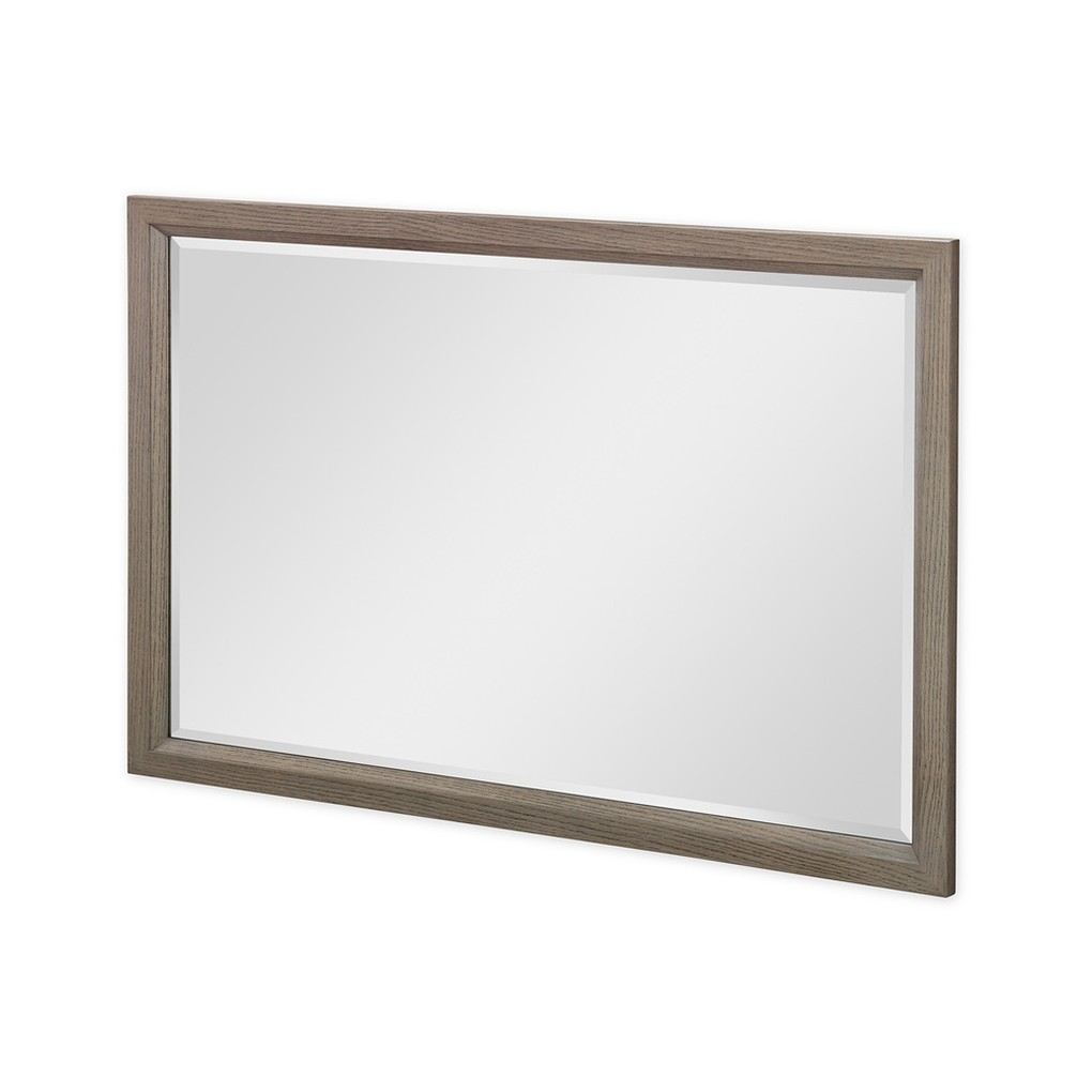 Rachael Ray Landscape Mirror | Legacy Classic