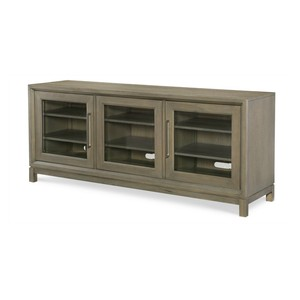 Rachael Ray Entertainment Console | Legacy Classic