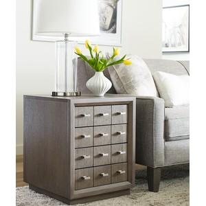 Rachael Ray Side Table | Legacy Classic