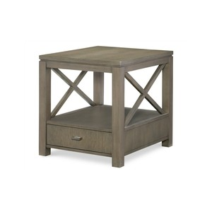 Rachael Ray End Table | Legacy Classic