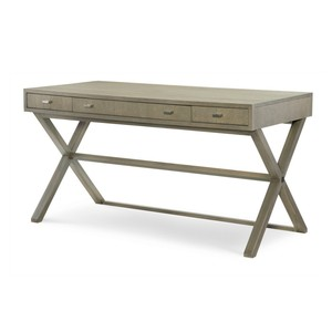 Rachael Ray Writing Desk | Legacy Classic