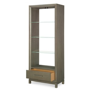 Rachael Ray Etagere | Legacy Classic