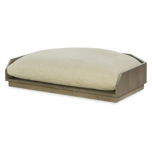Rachael Ray Dog Bed