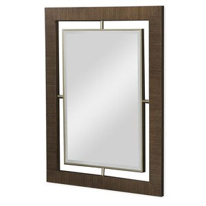 Rachael Ray Decorative Mirror