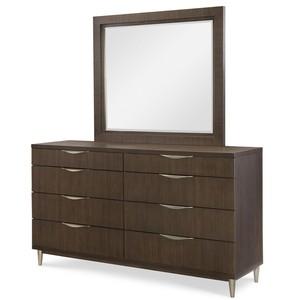Rachael Ray Dresser