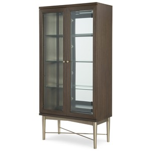 Rachael Ray Display Cabinet | Legacy Classic