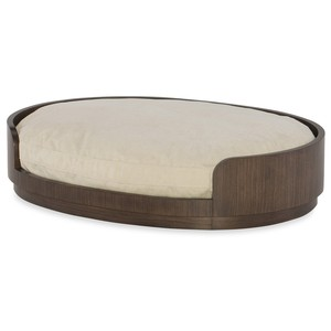 Rachael Ray Dog Bed with Cushion | Legacy Classic