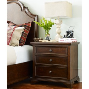 Rachael Ray Nightstand