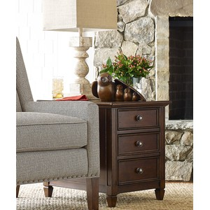 Rachael Ray End Table