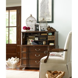 Rachael Ray Home Office Chest