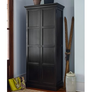 Rachael Ray Utility Cabinet