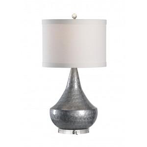 Lancaster Lamp