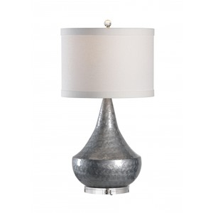 Lancaster Lamp | Wildwood Lamp
