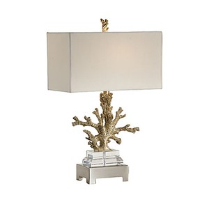 Coral Colony Lamp | Wildwood Lamp