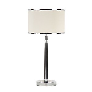 Tall Contemporary Column Lamp | Wildwood Lamp