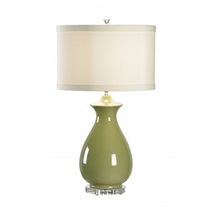 Lucy Lamp